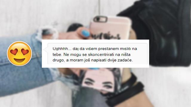 flert hrvatska registracija