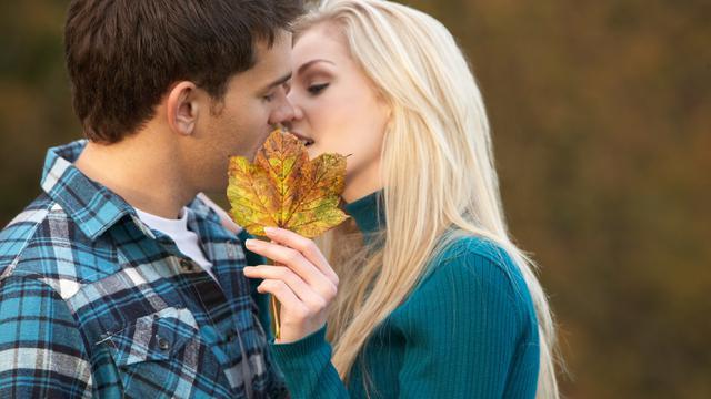 pitanja koja treba postaviti kad prvi put s nekim turska dating emisija