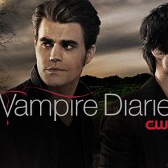 Tko je djevojka iz vampirskih dnevnika