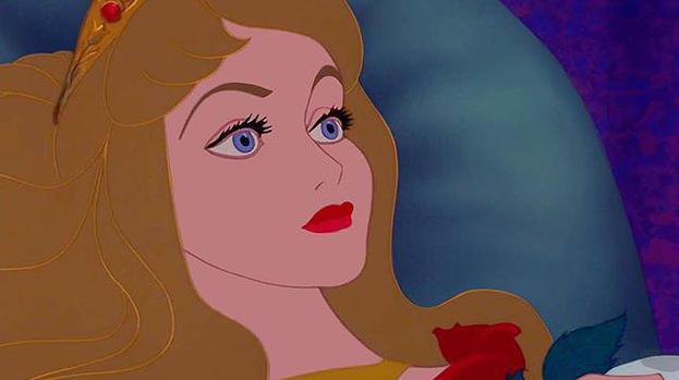 družim se s ledenom princezom izlazak iz grada Bacolod