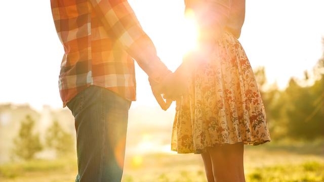 duhovita dating poruka singl događaj Singapur