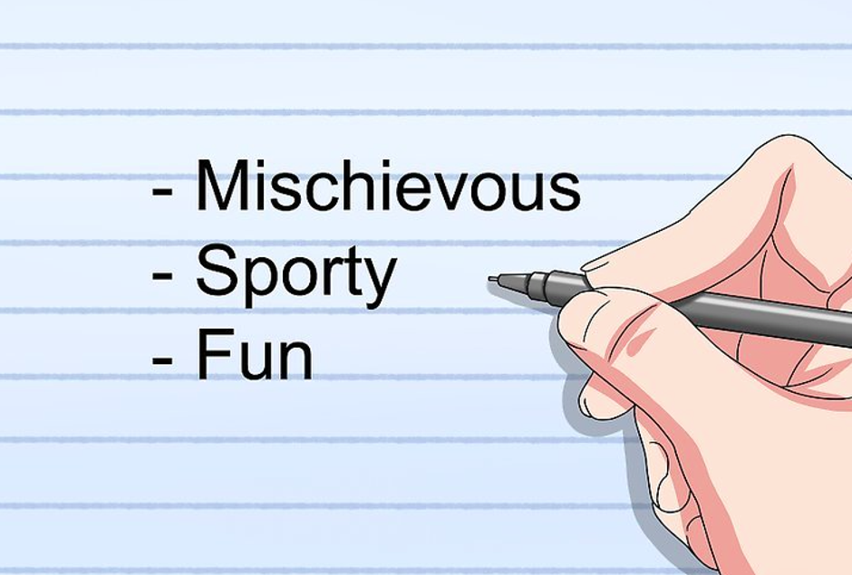 Smiješna muška imena za korisnička imena
