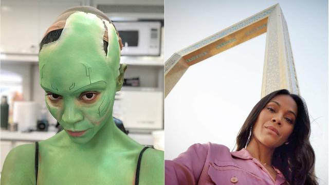 Evo Kako Zapravo Izgledaju Glumci Iza Maski Joomboos 24sata Hr