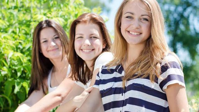 Savjeti za upoznavanje dečki iz srednje škole